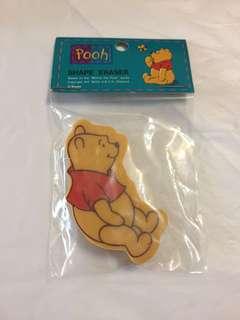Winnie the Poon
