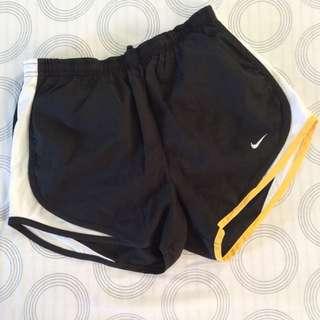 Nike Women's LIVESTRONG Running Shorts