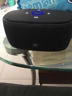 Bluetooth Speaker k3