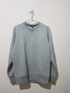 Crewneck Uniqlo