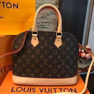 ‼️Authentic Quality Louis Vuitton monogram