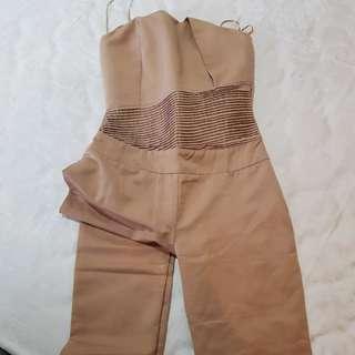 Jump Suit Premium Quality