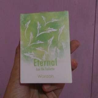 Parfume Wardah