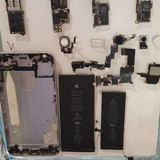 Instant Express Mobiles Repair Services/ motherboard/ screens replacement