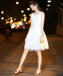 NEW!!! DRESS ❤️php.420 ❤️made:Thailand  ❤️size:S. M. L. XL ❤️Colors:single color