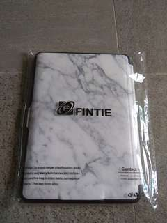 Kindle Paperwhite Casing (NEW)