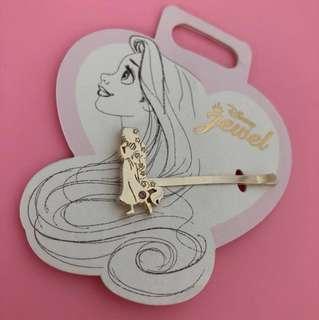 Disney princess Rapunzel hair pin