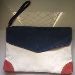 Clutch by Willow