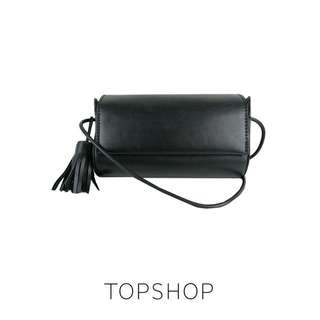 AUTHENTIC TOPSHOP