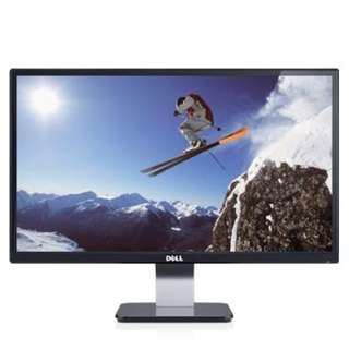 "(Price to Clear - 30% Off) Dell S2240L (54.6cm) 21.5"" Monitor"