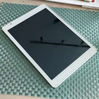 "Teclast X98 Air II 9.7"" Android Tablet"