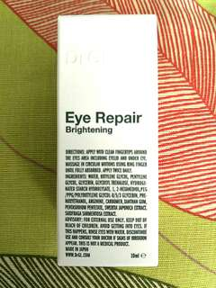🌟DrGL Eye Repair Brightening🌟