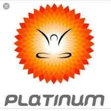 Platinum Yoga 10 Lesson Pack