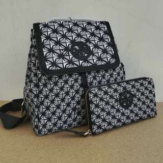 Tory Burch (set)
