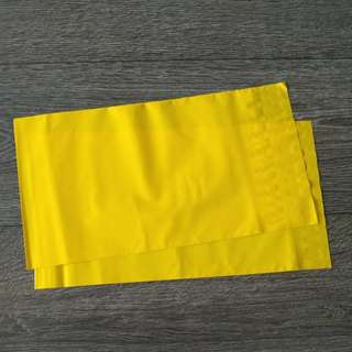 Polymailer Bag