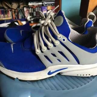 Nike Sockdart | Nike Presto