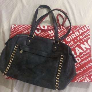 Price Down! Black Bag