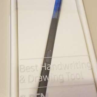 全新原裝行貨三星Note 8 S PEN(藍色)