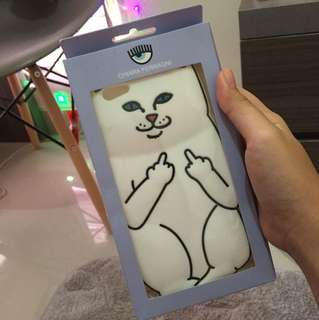 Case for iphone 6+/6s+