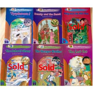 English Books 英文書 English Stories Books Fiction Fictions 英文 故事書 Study Studying Fun Non fiction Kindergarden K2 primary school 幼稚園 preschool pre school Children Child kids young babies learning language 語言 學習 Reading 閱讀 Exam 考試 幼兒 小學 書本 故事 兒童