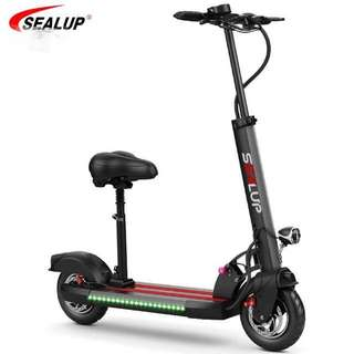 🔥🔥🔥Promotion  E - Scooters