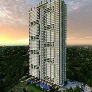 1BR 11K+ QUEZON CITY PRESELLING CONDO THE CELANDINE BY DMCI HOMES