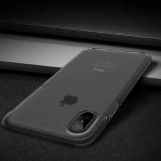 全新 iPhone X 防摔防爆殻