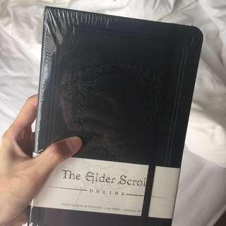 Insights notebook