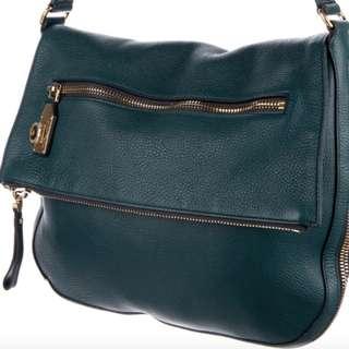 FERRAGAMO Hobo Bag