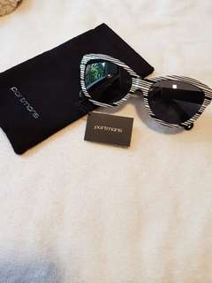 PORTMANS Australia Fashionable Eyewear/Sunglass