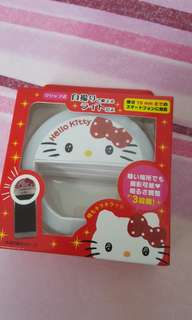 Hello Kitty Light Support For Mobile