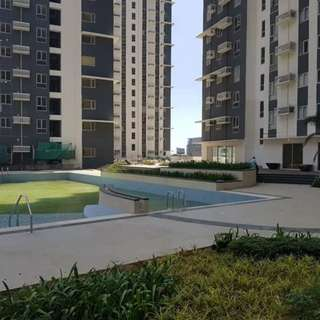 Rush Sale! Avida 34th 2BR Unit