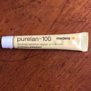 Medela Purelan 100 Exp. 08.2018