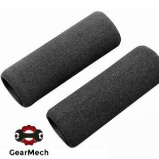 GRAB ON GRIP Foam Grips / Sponge Grip (From USA)
