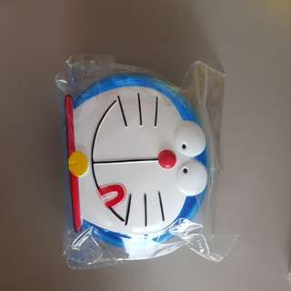 Doraemon Soap Holder
