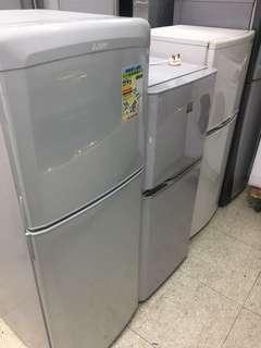 多款平靚正二手雪櫃洗衣機冷氣機