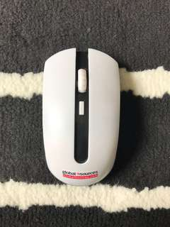 Global Source 紅外線 winless optical Mouse
