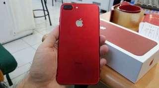 iPhone 7 Plus Perfect