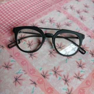 Kacamata 2