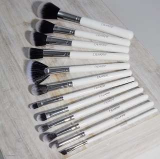 [AVAIL FOR PO🎀] Colourpop individual brushes po
