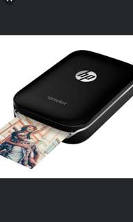 BN Hp Sprocket