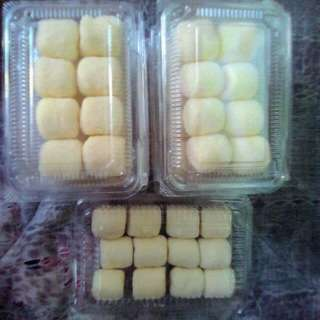 Patimallows teste