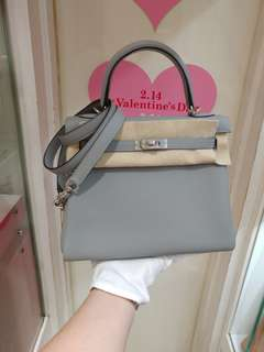 Hermes kelly 25 4Z