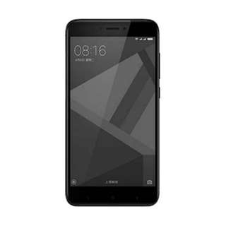 Xiaomi Redmi 4x [2/16GB] Black Kredit Mudah