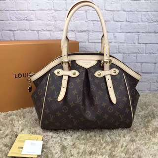 LV Handbag ( Louis Vuitton Bag )