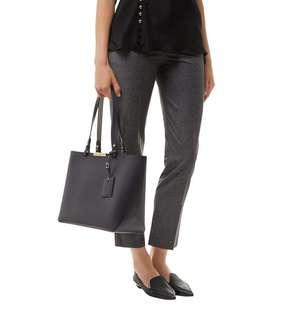 Longchamp Tote / Shoulder Bag black