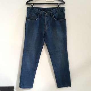 M2 Jeans