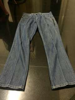Levi's 511 Jeans (Special Edition)