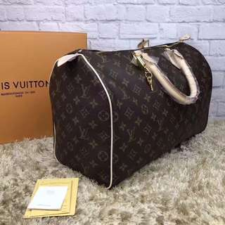 Louis Vuitton Luggage Bag ( LV Bag )