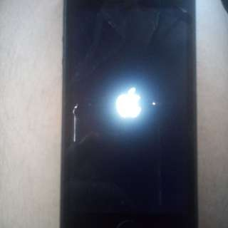 apple iphone5 32gig smart tnt sun locked 4glte original
